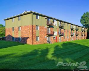 Apartment for rent in Richmond Hills Apartments - 1-Ridge Garden, Grand Rapids, MI, 49504