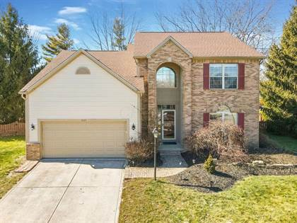 Residential Property for sale in 1025 Karlslyle Drive, Columbus, OH, 43228
