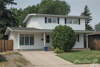 Residential Property for sale in 99 MacLean CRESCENT, Saskatoon, Saskatchewan, S7J 2R6