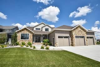 Single Family for sale in 3710 6 Street, West Fargo, ND, 58078