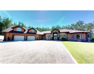 Single Family for sale in 13864 GOLF COURSE ROAD, Charlie Lake, British Columbia, V0C1H0