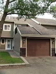 Condo for sale in 2735 124 ST NW, Edmonton, Alberta, T6J4T2