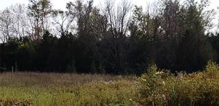 Land for sale in 40 Stephenson Point Rd, Scugog, Ontario, L9L-1B6