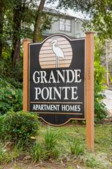 Apartment for rent in Elevate Grande Pointe - The Mobile, Daphne, AL, 36526