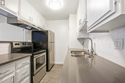 Apartment for rent in 3749 McLaughlin Ave., Los Angeles, CA, 90066