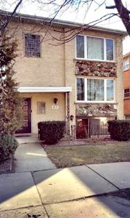 Residential Property for rent in 6237 West 63rd Street 1, Chicago, IL, 60638