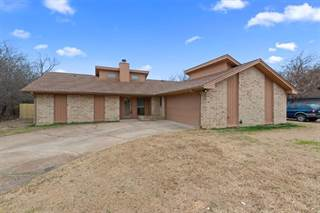 Single Family for sale in 7755 Grassland Court, Fort Worth, TX, 76179