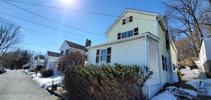 Residential Property for sale in 613 Washington St, Portland, PA, 18351
