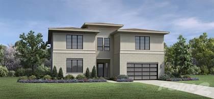 Singlefamily for sale in 20340 Aberdeen Ln, Los Angeles, CA, 91326