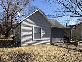 Single Family for sale in 402 North 7th Street, Benld, IL, 62009