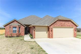 Single Family for sale in 3103 Wood Valley Rd., Norman, OK, 73071