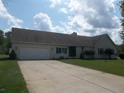 Residential Property for sale in 809 WADADUGA Lane, Niles, MI, 49120