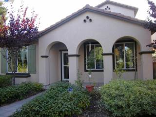 Single Family for sale in 28638 Bay Port Court, Hayward, CA, 94545