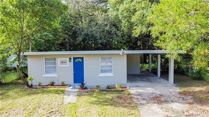 Residential Property for sale in 1511 E LINEBAUGH AVENUE, Tampa, FL, 33612