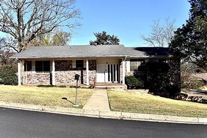 Residential Property for sale in 1704 W 3rd Street, Russellville, AR, 72801