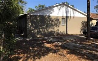 Single Family for sale in 8512 N 11TH STREET, Tampa, FL, 33604