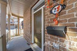 50 Edinburgh Dr  23,    Brampton,Ontario - honey homes