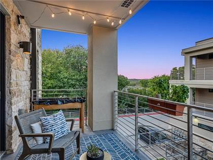 Residential Property for sale in 2725 Dulce LN  #221, Austin, TX, 78704