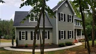 Single Family for sale in 2139 Haleford Court, Powhatan, VA, 23139