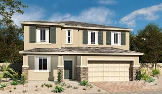 Single Family for sale in Starr Avenue and Rancho Destino Road, Las Vegas, NV, 89183
