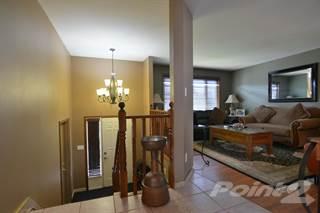 Residential Property for sale in 2666 GEM, Windsor, Ontario
