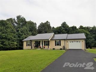 Residential Property for sale in 1539 AR Oliver Road, Scottsville, KY, 42164