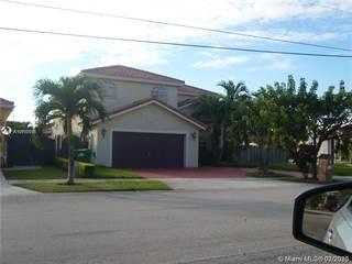 Single Family for rent in 820 SW 142 AV, Miami, FL, 33184