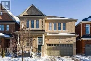 Single Family for rent in 298 KINCARDINE  TERR S, Milton, Ontario, L9T8M9