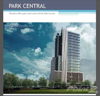 Residential Property for sale in Park Central Commercial Condominium, located at IT Park, Lahug, Philippines, Cebu City, Cebu