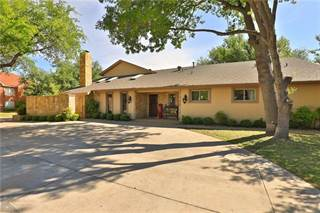 Single Family for sale in 5 Pinehurst Street, Abilene, TX, 79606