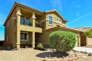 Single Family for sale in 8975 S Mystic Meadow Road, Tucson, AZ, 85756