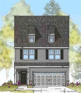 Residential Property for sale in 1030 Abbott Street, Mebane, NC, 27302