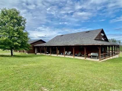 Residential Property for sale in 289 Rhinehart Road, Malvern, AR, 72104