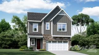 Single Family for sale in 1117 Canyon Shadows Court, Cary, NC, 27519