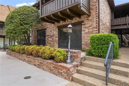 Residential Property for sale in 2202 S Boston Avenue 125, Tulsa, OK, 74114