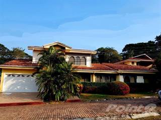 Residential Property for sale in Punta Leona 4 bedroom 4 bath House walking distance to the beach, Punta Leona, Puntarenas