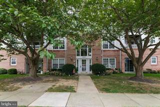 Condo for sale in 1309 SHERIDAN PLACE 98, Bel Air South, MD, 21015
