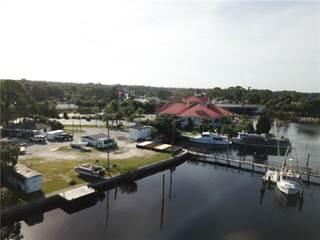 Comm/Ind for sale in 5349 BRIDGE STREET, Port Richey, FL, 34668