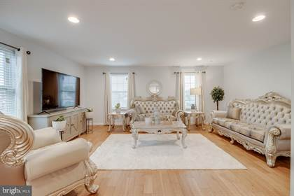 Residential Property for sale in 1305 DELBERT AVENUE, Dundalk, MD, 21222