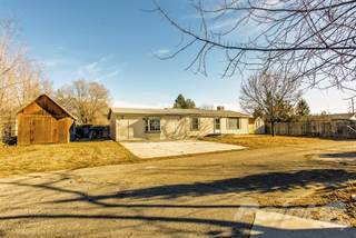 Residential for sale in 500 N Walnut Ave , Kuna, ID, 83634