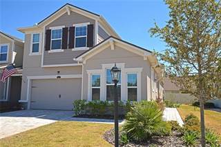 Townhouse for sale in 11922 MEADOWGATE PLACE, Bradenton, FL, 34211