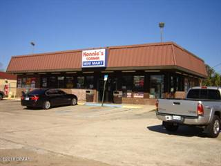 Ormond Beach, FL Commercial Real Estate for Sale & Lease