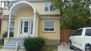 Single Family for sale in 821-823 VILLAIRE, Windsor, Ontario