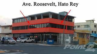 Comm/Ind for rent in Roosevelt Ave., San Juan, PR, 00917