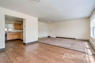 Apartment for rent in Parkstead Gouverneur, Gouverneur, NY, 13642