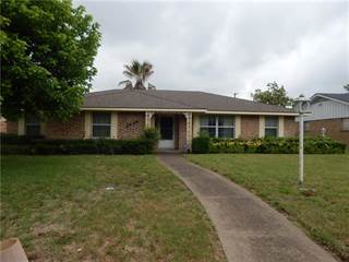 Single Family for sale in 2038 Cedar Valley Lane, Dallas, TX, 75232