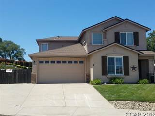 Single Family for sale in 495 Michelle, Jackson, CA, 95642
