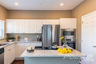 Apartment for rent in Boulder Creek, Sammamish, WA, 98075