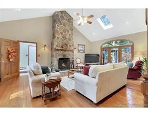 Single Family for sale in 71 Cambridge St, Burlington, MA, 01803