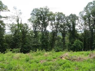 Land for sale in 78 Hillcrest Rd, Martinsville, NJ, 08836